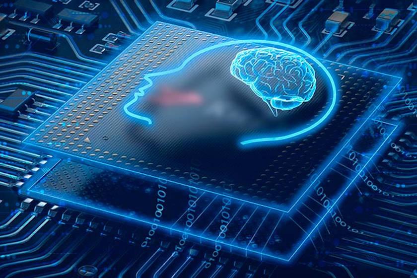 MICAI 2020 inteligencia artificial