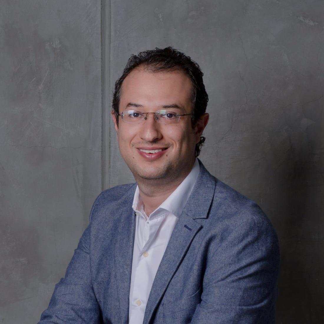 David Hoffs Shimanovich[933]
