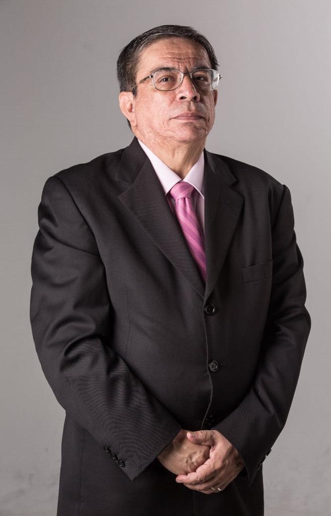 Gerardo Galarza-fotografía