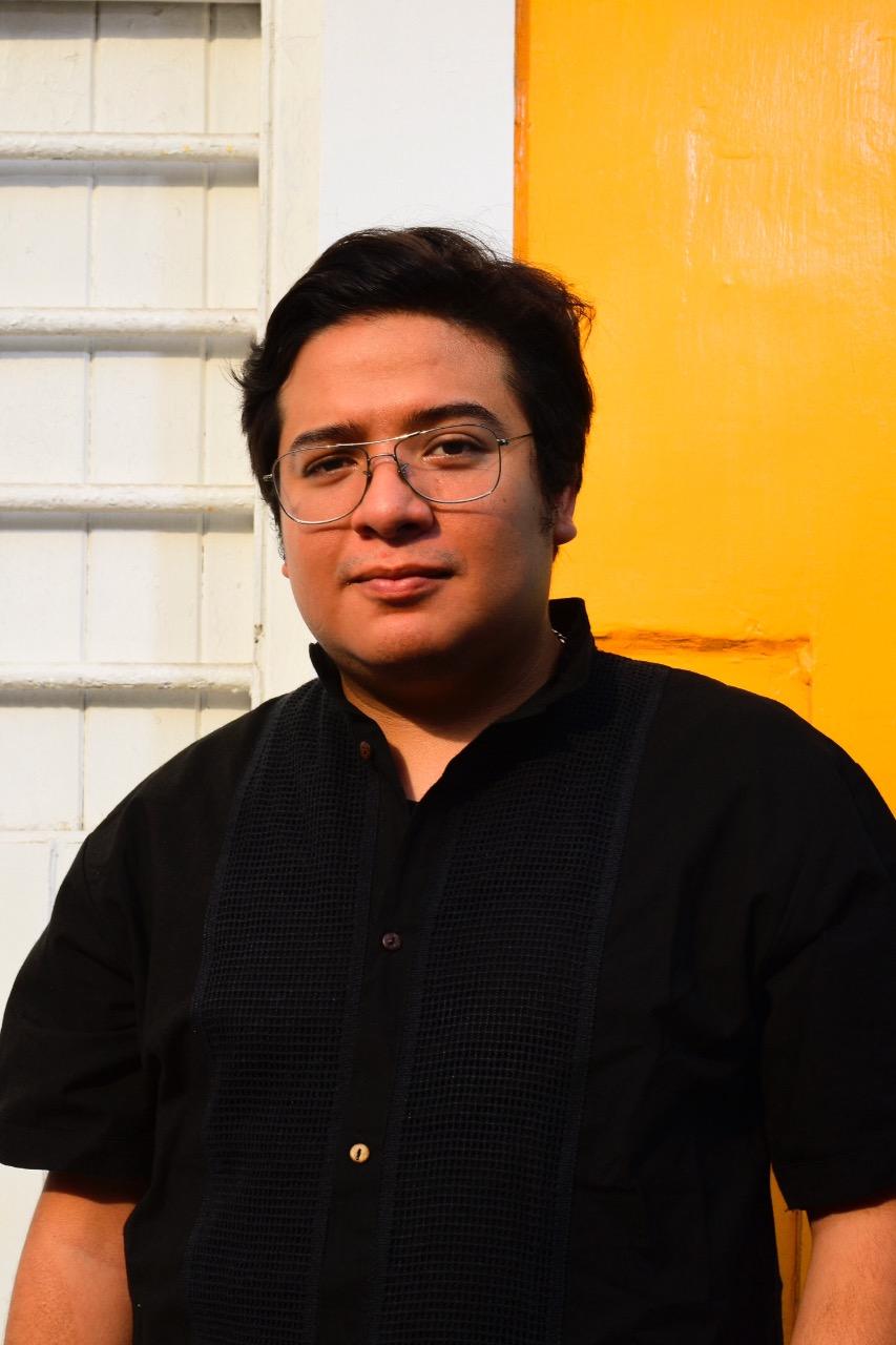 Roberto Ramos Erosa-nuevo colaborador[930]