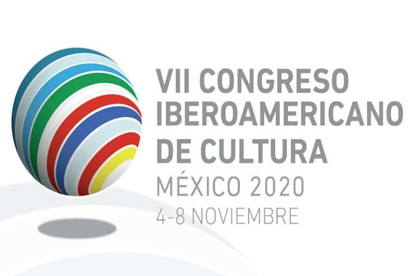 congreso iberoamericano cultura