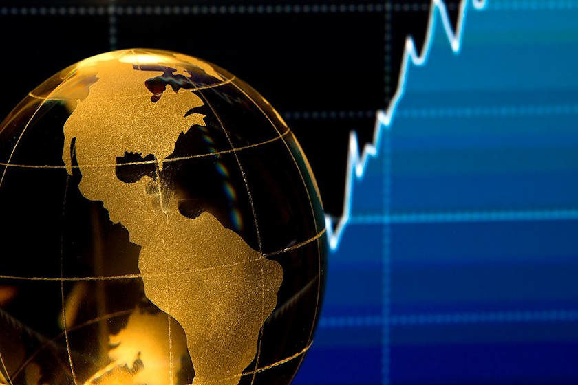Mexico economia mundial