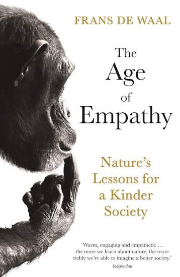 La edad de la empatia