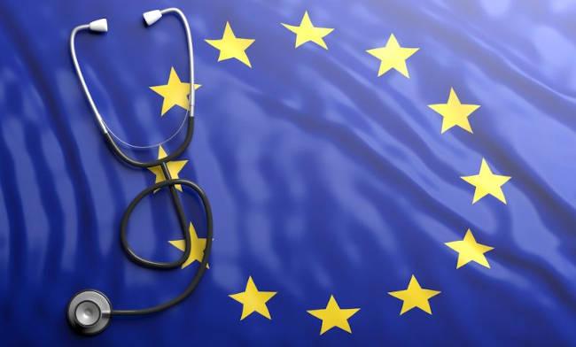 covid en union europea