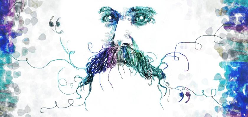 Nietzsche, musica