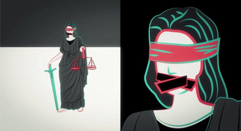 Ministros de la Suprema Corte de Justicia