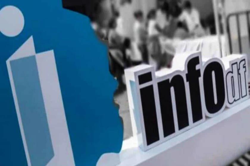 info transparencia