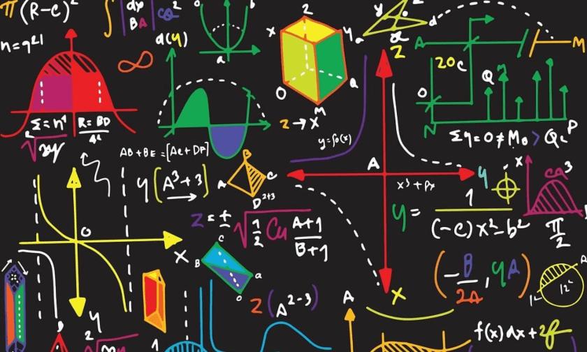 numeros, pensamiento matematico