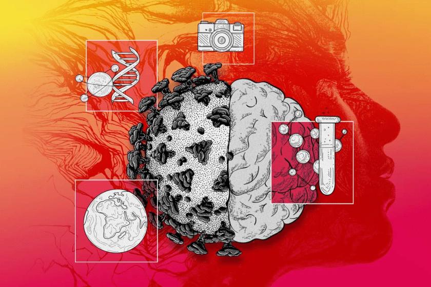 pensamiento cientifico coronavirus