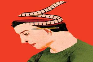 escritores guionistas mexicanos