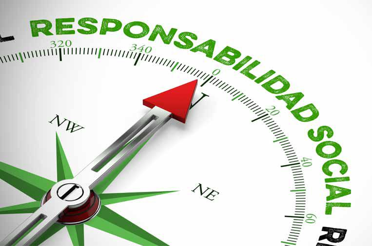 Ley General de Responsabilidad Empresarial