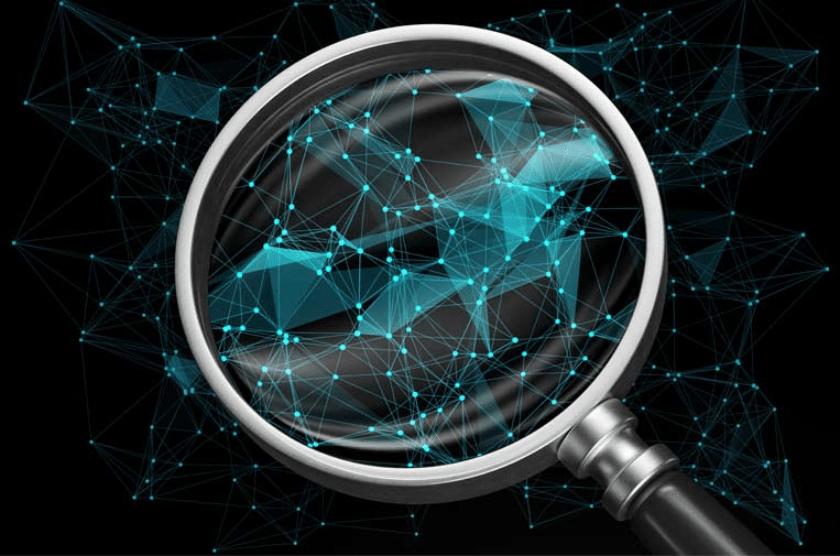 transparencia datos abiertos