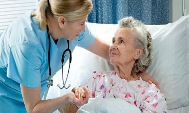 pacientes de eutanasia