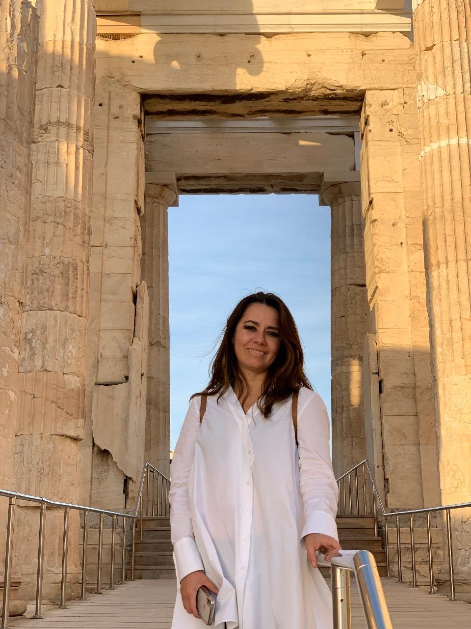 Laura Trujillo-colaboradora[960]