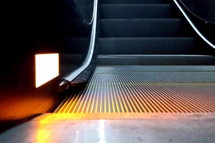 renovaciones metro