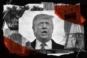 colita del trumpismo