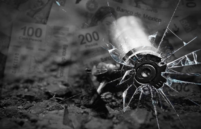 dia del criminologo