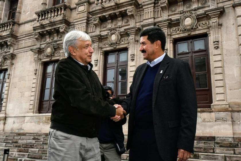 Gobierno Federal_ Chihuahua