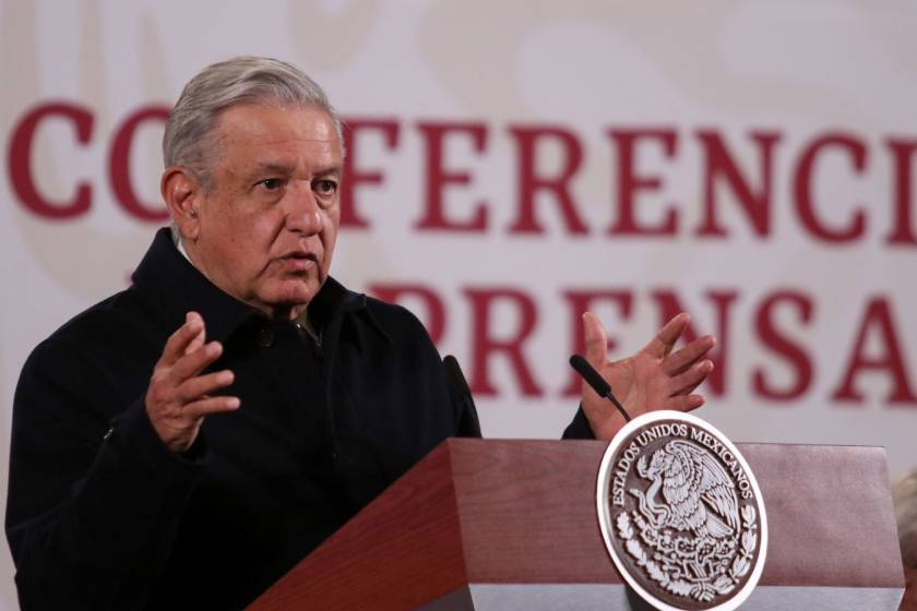 AMLO_inicitiva-outsourcing