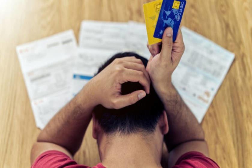 millennials con deudas en el buen fin