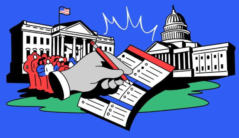 buiden elecciones USA