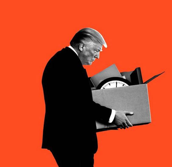 elecciones y huracanes