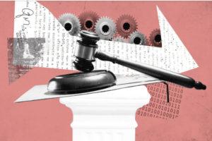republica de los jueces