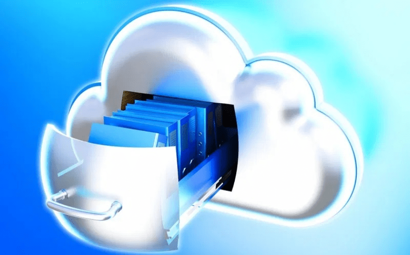 cloud, ciberseguridad