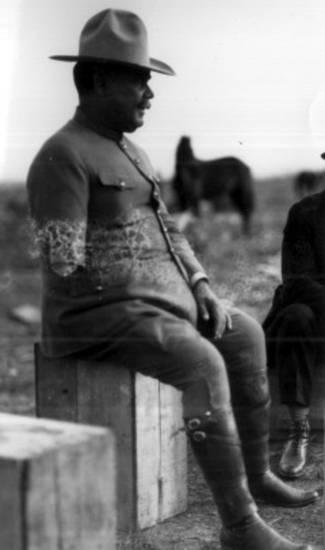 general manco