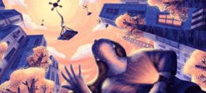 pandemia y tecnologia