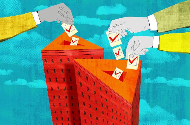 voto colegio electoral