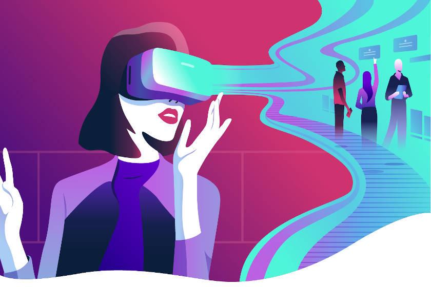 derechos en la era digital