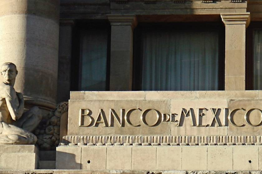 Banxico_reforma_dialogo