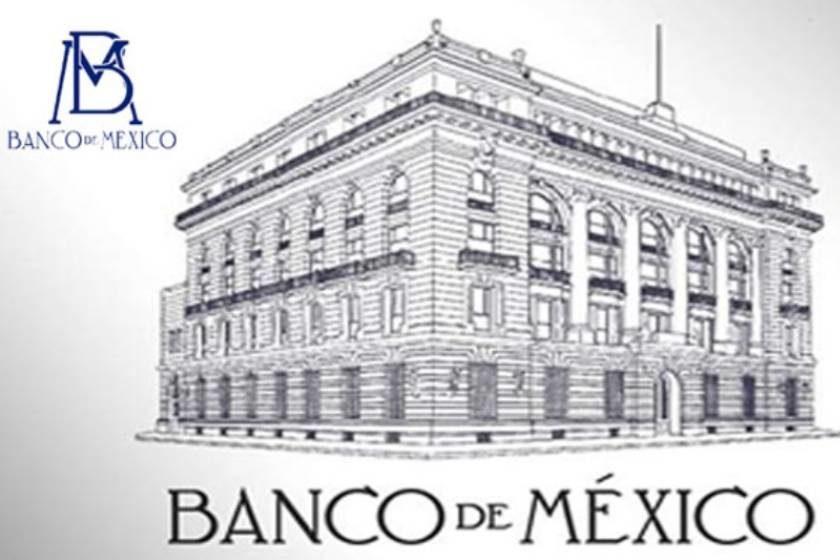 Banxico_reforma_CamaradeDiputados