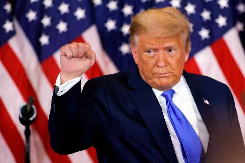 DonaldTrump_paqueteeconomico_pandemia