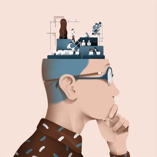 creatividad imaginacion futuro