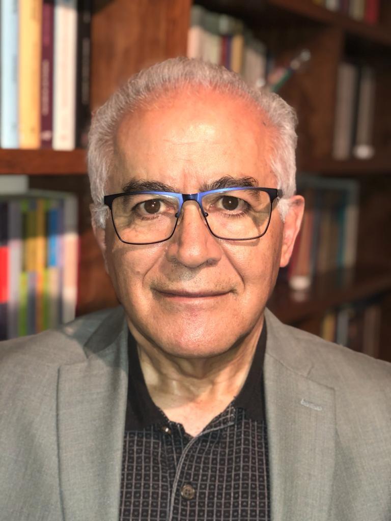 Manuel Corral