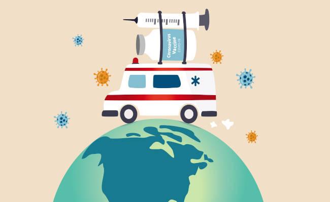 cobertura vacuna
