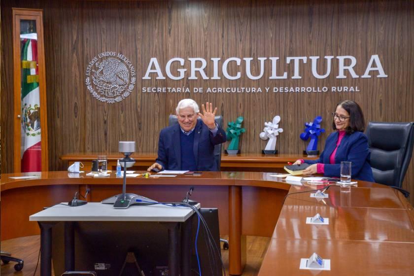 FAO_suelos_Agricultura