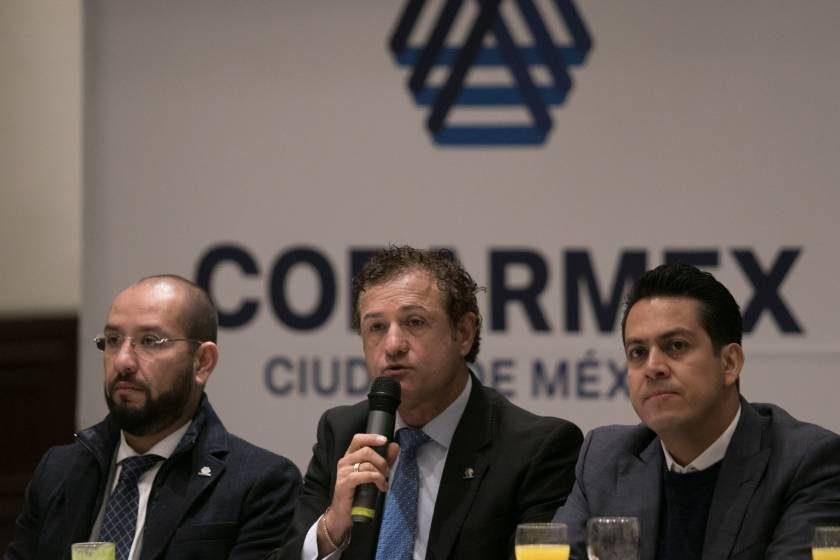 Coparmex_remediossolidarios_COVID-19