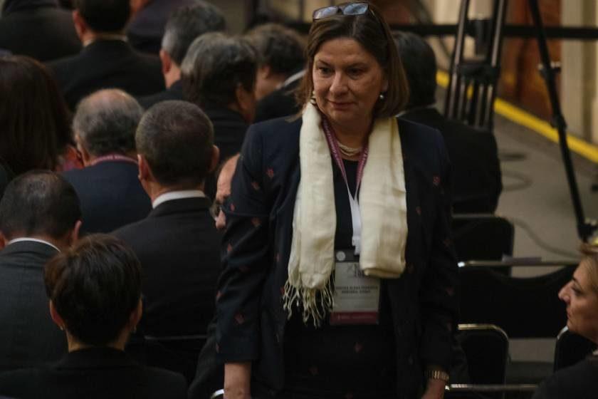MarthaBarcena_EstebanMoctezuma_embajada