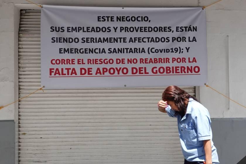 Coparmex_crisiseconomica_AMLO
