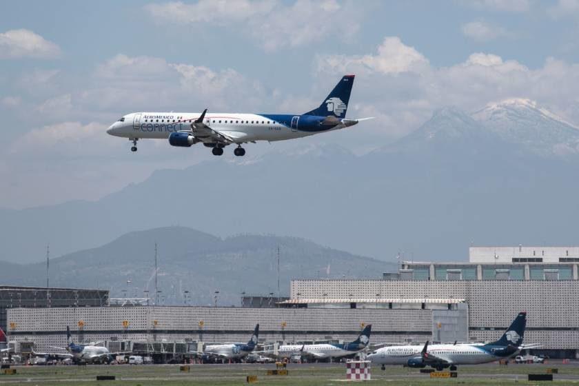 Aeromexico_Montreal_Canada_vuelos