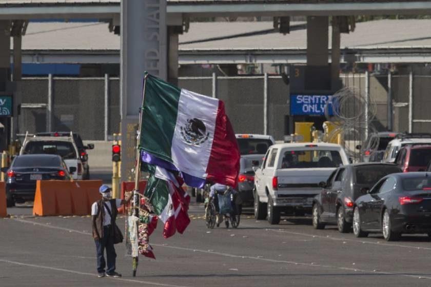 Frontera_Mexico_EstadosUnidos_restricciones