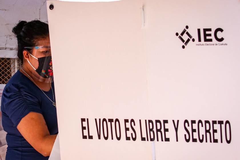 democracia_elecciones2021_DoctorEstrada
