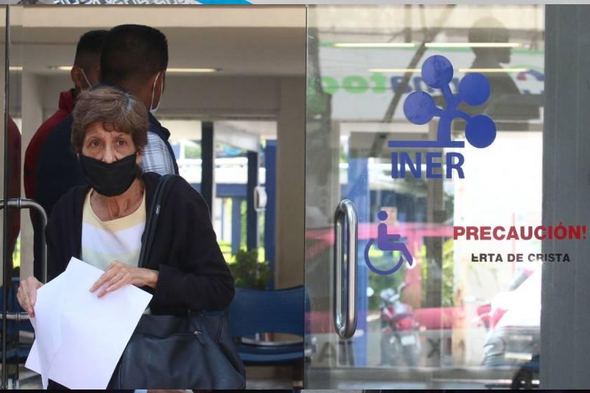Instituciones de salud_pandemia