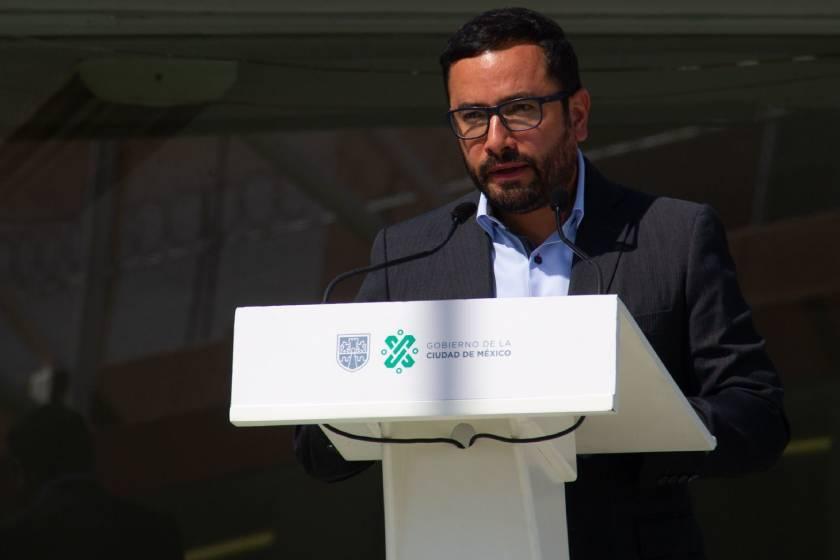 VictorHugoRomo_MiguelHidalgo_reeleccion