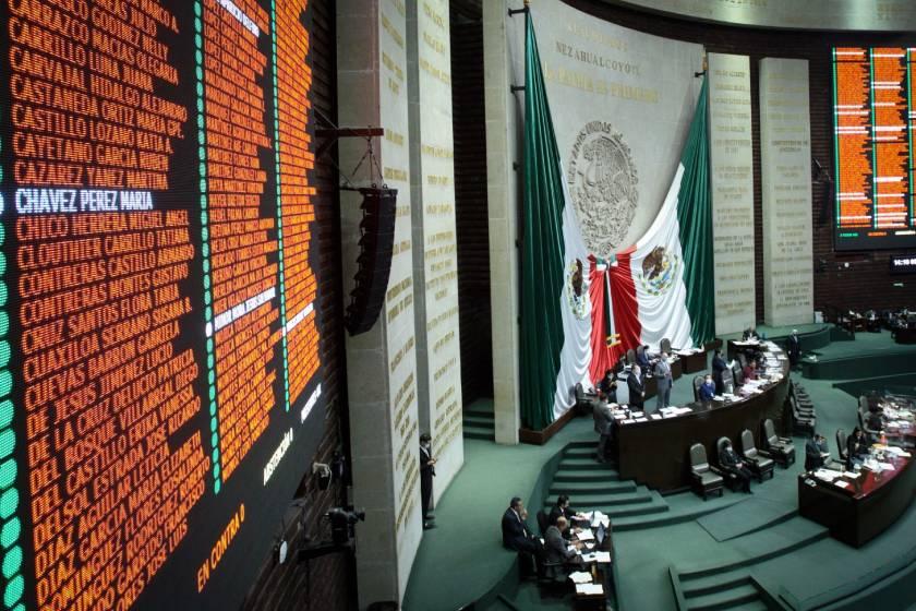 INE_diputados_reelección