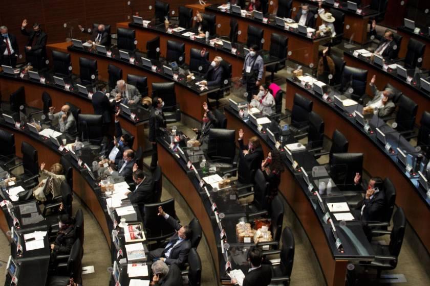 Senado_sesiones_FGR