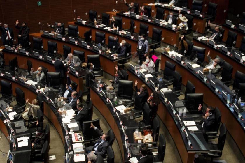 Senado_reforma_Banxico